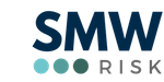 SMW Risk Management Consulting